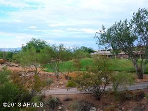 14013 N MESQUITE Lane, Fountain Hills, AZ 85268