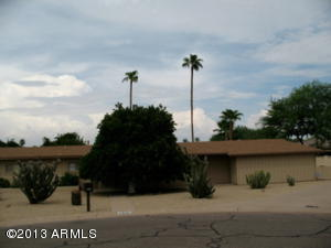 7028 E BALFOUR Road, Paradise Valley, AZ 85253