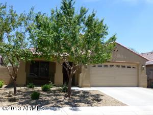 28909 N 23RD Drive, Phoenix, AZ 85085