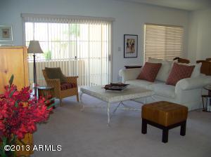 11333 N 92ND Street, 1050, Scottsdale, AZ 85260