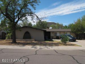 1829 E GEMINI Drive, Tempe, AZ 85283
