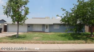 39 S DORAN, Mesa, AZ 85204