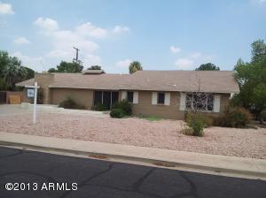 1008 W 11TH Street, Mesa, AZ 85201