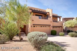 28446 N 101ST Way, Scottsdale, AZ 85262