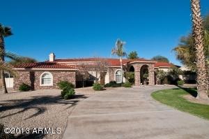 13570 N 85TH Place, Scottsdale, AZ 85260