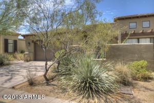 9270 E THOMPSON PEAK Parkway, 351, Scottsdale, AZ 85255