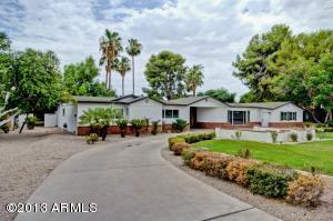 6043 E LAFAYETTE Boulevard, Scottsdale, AZ 85251