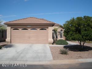 6550 E AUBURN Street, Mesa, AZ 85205