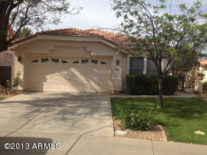 8824 E MESCAL Street, Scottsdale, AZ 85260
