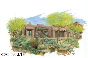 10585 E CRESCENT MOON Drive, 23, Scottsdale, AZ 85262