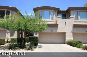 16420 N THOMPSON PEAK Parkway, 1083, Scottsdale, AZ 85260