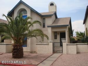 1535 N HORNE Avenue, 55, Mesa, AZ 85203