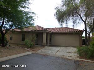7500 E DEER VALLEY Road, 151, Scottsdale, AZ 85255