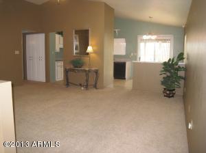 4231 E CONTESSA Street, Mesa, AZ 85205