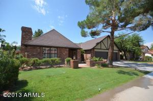 5867 E MARCONI Avenue, Scottsdale, AZ 85254