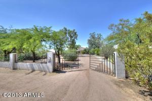 9960 E JENAN Drive, Scottsdale, AZ 85260