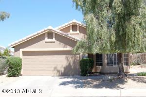 4046 E WILDCAT Drive, Cave Creek, AZ 85331