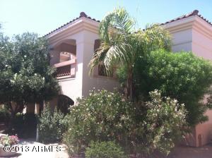 8653 E Royal Palm Road, 2005, Scottsdale, AZ 85258