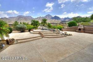11218 E Beck Lane, Scottsdale, AZ 85255