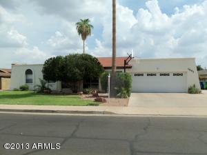 1541 E Gary Street, Mesa, AZ 85203