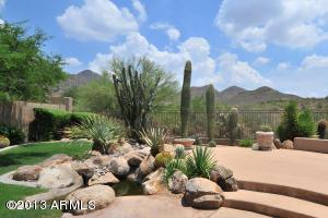 15961 N 111TH Way, Scottsdale, AZ 85255