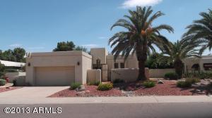 6749 E PHELPS Road, Scottsdale, AZ 85254