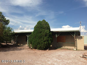 2494 W CODY Street, Apache Junction, AZ 85120