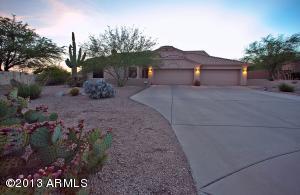29446 N 67TH Way, Scottsdale, AZ 85266