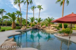 10220 E Desert Cove Avenue, Scottsdale, AZ 85260
