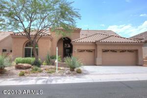 10362 N 135TH Way, Scottsdale, AZ 85259