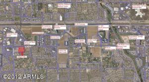 4509 E Baseline Road, 102, Gilbert, AZ 85234