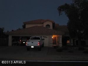 12085 N 91ST Street, Scottsdale, AZ 85260