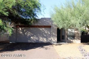 6016 E RANCHO MANANA Boulevard, Cave Creek, AZ 85331
