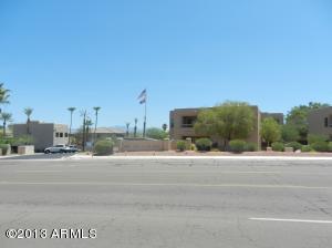 14645 N FOUNTAIN HILLS Boulevard, 110, Fountain Hills, AZ 85268