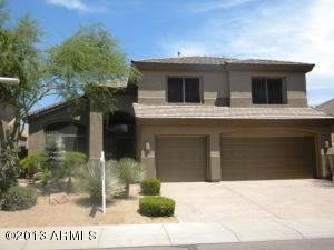 6426 E CAROLINA Drive, Scottsdale, AZ 85254