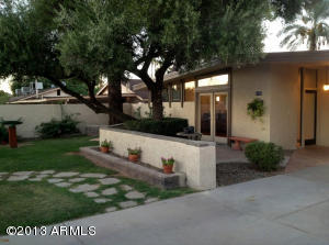 3127 N Marigold Drive, Phoenix, AZ 85018