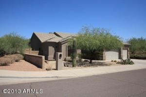 11251 N 118TH Street, Scottsdale, AZ 85259