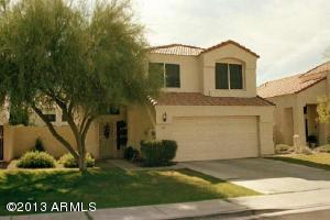 627 S BALBOA Street, Mesa, AZ 85206