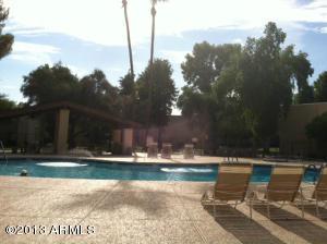 4201 E CAMELBACK Road, 91, Phoenix, AZ 85018