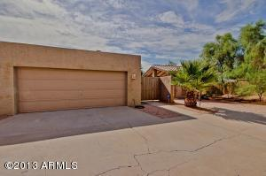 16647 E GUNSIGHT Drive, 3, Fountain Hills, AZ 85268