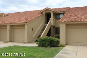 11515 N 91st Street, 205, Scottsdale, AZ 85260