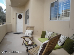 7710 E GAINEY RANCH Road, 239, Scottsdale, AZ 85258