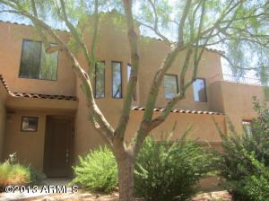 16600 N THOMPSON PEAK Parkway, 1012, Scottsdale, AZ 85260