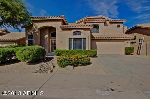 19016 N 90TH Place, Scottsdale, AZ 85255