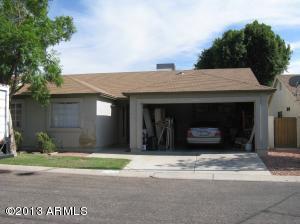 6335 E BROWN Road, 1118, Mesa, AZ 85205