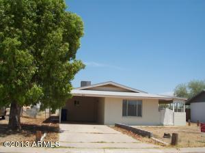 907 N GRAND Drive, Apache Junction, AZ 85120