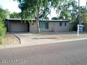 4523 E GLENROSA Avenue, Phoenix, AZ 85018
