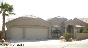 14608 S 4TH Avenue, Phoenix, AZ 85045