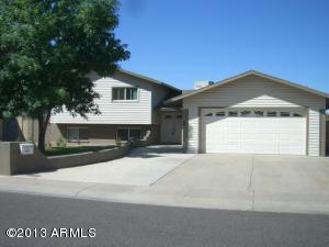5850 N 81ST Street, Scottsdale, AZ 85250