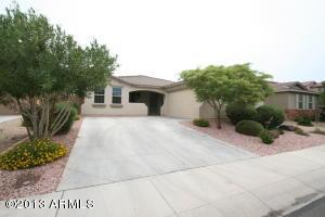 27645 N 91st Drive, Peoria, AZ 85383